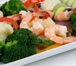 teppanyaki_shrimp